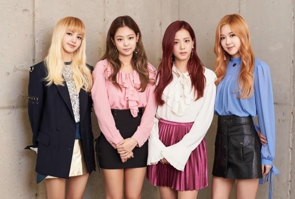 Tức nước vỡ bờ, fan Black Pink ký tên yêu cầu YG đối xử với nhóm tử tế hơn nếu không muốn đối mặt với cuộc tẩy chay quy mô lớn-1