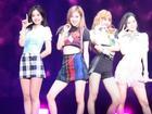 Tức nước vỡ bờ, fan Black Pink ký tên yêu cầu YG đối xử với nhóm tử tế hơn nếu không muốn đối mặt với cuộc tẩy chay quy mô lớn