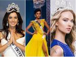 Đang bận tổng duyệt Miss Universe, HHen Niê vẫn rủ hoa hậu Mỹ mặc áo cờ đỏ sao vàng cổ vũ tuyển Việt Nam-12