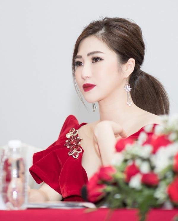 Hương Tràm sẽ bán xe, vay mượn tiền tỷ để làm liveshow đầu tiên trong sự nghiệp-2