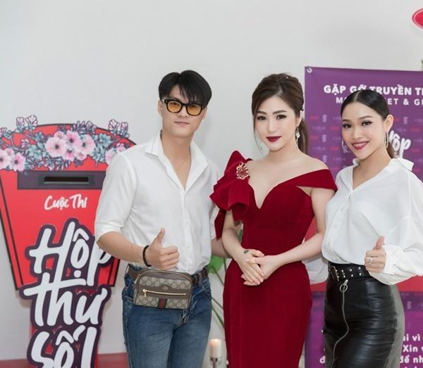 Hương Tràm sẽ bán xe, vay mượn tiền tỷ để làm liveshow đầu tiên trong sự nghiệp-3