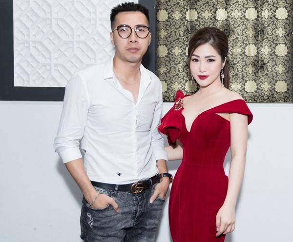 Hương Tràm sẽ bán xe, vay mượn tiền tỷ để làm liveshow đầu tiên trong sự nghiệp-4