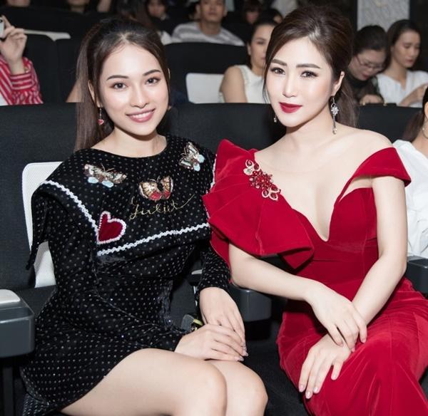 Hương Tràm sẽ bán xe, vay mượn tiền tỷ để làm liveshow đầu tiên trong sự nghiệp-5