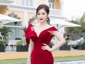 Hương Tràm sẽ bán xe, vay mượn tiền tỷ để làm liveshow đầu tiên trong sự nghiệp