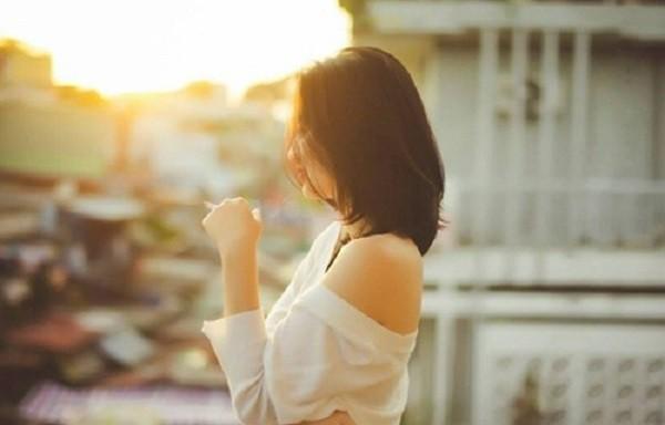 Đừng vội khẳng định bạn tuyệt đối chung thủy nếu chưa biết về 5 cấp độ lừa dối mà ai cũng từng trải qua-2