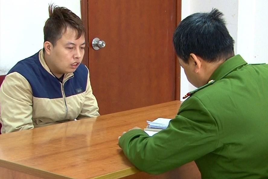 Chủ trại nuôi người lấy thận ở Hà Nội suy sụp trong trại giam-1