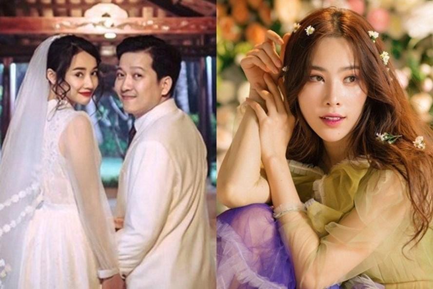Lọt top 10 nhân vật được tìm kiếm nhiều nhất năm 2018, Nam Em giật mình: Thật không?-3