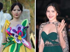 Lọt top 10 nhân vật được tìm kiếm nhiều nhất năm 2018, Nam Em giật mình: 'Thật không?'