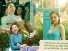Mãn nhãn với hình ảnh Tóc Tiên cực chất trong 'Stay Open'
