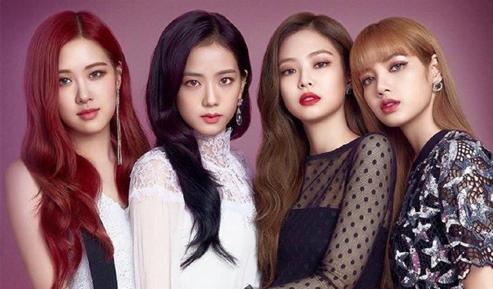 Bất ngờ với bảng xếp hạng diễn viên truyền hình được yêu thích nhất tại Hàn Quốc năm 2018-2