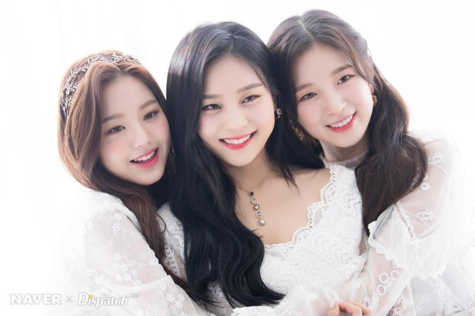 Bất ngờ với bảng xếp hạng diễn viên truyền hình được yêu thích nhất tại Hàn Quốc năm 2018-4