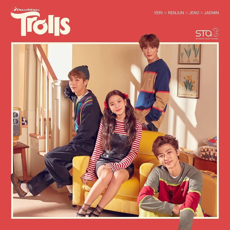 Bất ngờ với bảng xếp hạng diễn viên truyền hình được yêu thích nhất tại Hàn Quốc năm 2018-8
