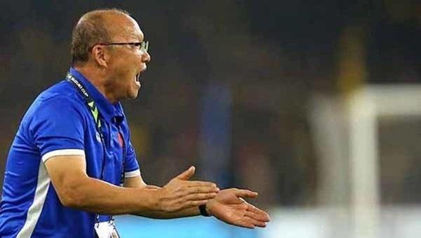 Tuyển Việt Nam: Malaysia chơi tấn công, vậy thì mừng to rồi!-1