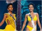 Chấm điểm 10 cho H'Hen Niê, Global Beauties tuyên bố: 'Đã đến lúc Việt Nam có vương miện Miss Universe'