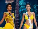 Giới chuyên gia sắc đẹp đối nghịch quan điểm khi dự đoán kết quả của HHen Niê tại Miss Universe 2018-6