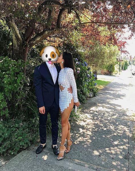 Hotgirl Meo Meo lần đầu chụp ảnh chính diện cùng chồng thứ 2, tiết lộ lý do bất ngờ khi gấp rút kết hôn-4