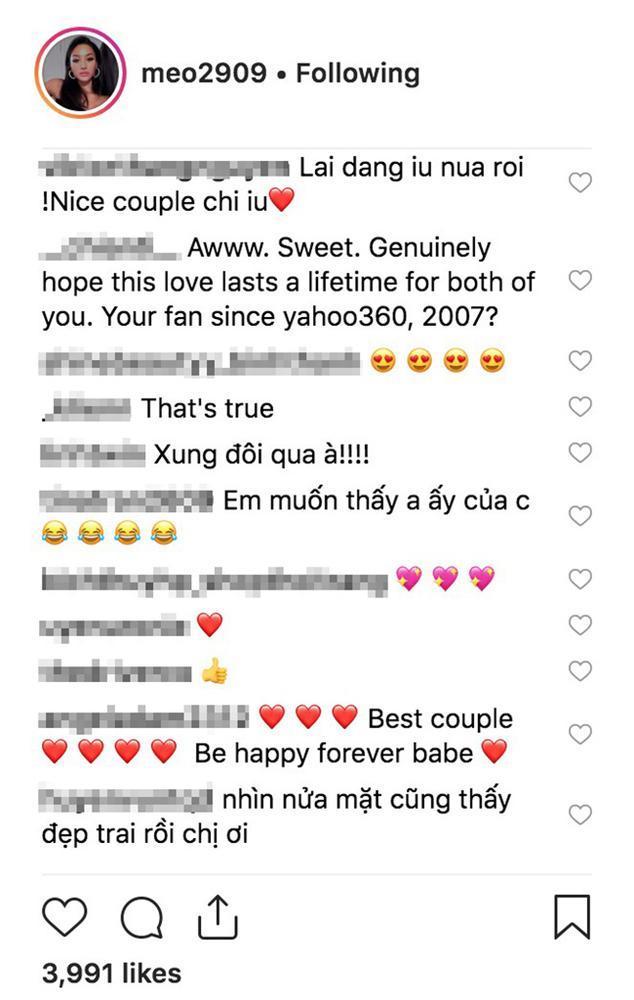 Hotgirl Meo Meo lần đầu chụp ảnh chính diện cùng chồng thứ 2, tiết lộ lý do bất ngờ khi gấp rút kết hôn-2