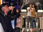 Hotgirl Meo Meo lần đầu chụp ảnh chính diện cùng chồng thứ 2, tiết lộ lý do bất ngờ khi gấp rút kết hôn