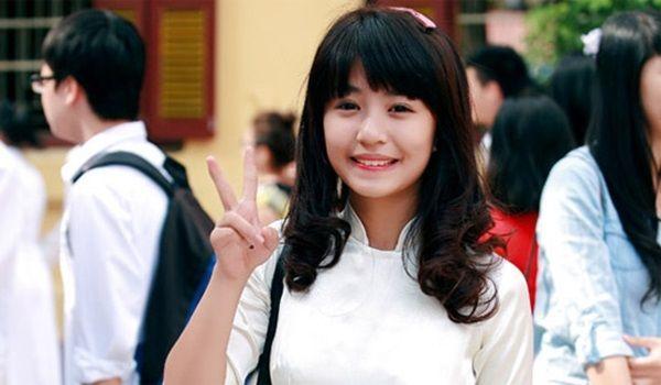 Đánh dấu tuổi 22, Mẫn Tiên tung clip thanh xuân sexy đến nghẹt thở-9