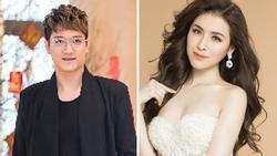 Chí Nhân tố vợ cũ hai mặt, Thư Dung thanh minh không bán dâm: Ai chiếm vị trí top 1 phát ngôn shock tuần qua?