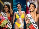 Những ứng viên nặng ký có thể đăng quang Hoa hậu Hoàn vũ 2018-13