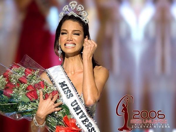 HHen Niê lọt vào mắt xanh của một loạt cựu Hoa hậu Hoàn vũ trước thềm chung kết Miss Universe 2018-2