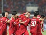 Việt Nam vô địch AFF Cup 2018, bầu Đức được những gì?-2