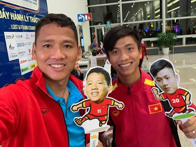 Profile không phải dạng vừa của Nguyễn Anh Đức - cầu thủ vừa nhận 2,2 tỷ đồng tiền mặt khi chọc thủng lưới tuyển Malaysia-9