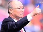 Trận chung kết AFF Cup 2018 đạt rating khủng tại Hàn Quốc-3