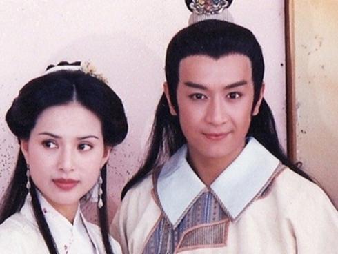 Lý Nhược Đồng bất ngờ tiết lộ không thích vai Vương Ngữ Yên trong 'Thiên Long Bát Bộ'