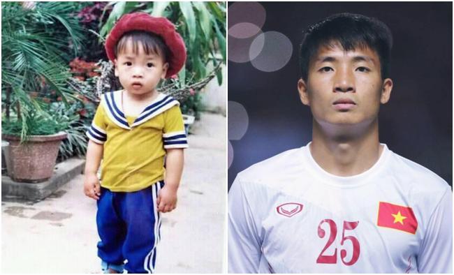 Sau thầy Park đến học trò bị khui ảnh thời trẩu tre, xem đến Quang Hải - Lâm Tây fan chỉ muốn bỏ lại cả thế giới!-11