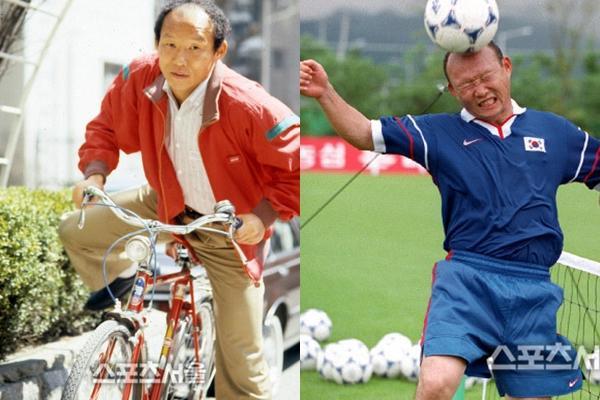 Sau thầy Park đến học trò bị khui ảnh thời trẩu tre, xem đến Quang Hải - Lâm Tây fan chỉ muốn bỏ lại cả thế giới!-1