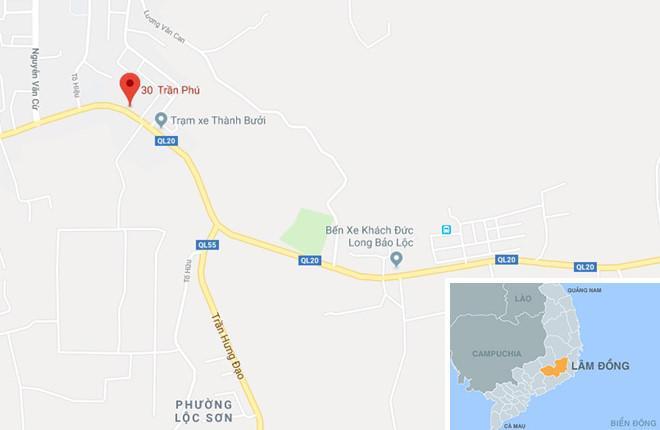 9X bị đâm chết khi đi cổ vũ đội tuyển Việt Nam vô địch AFF Cup-2