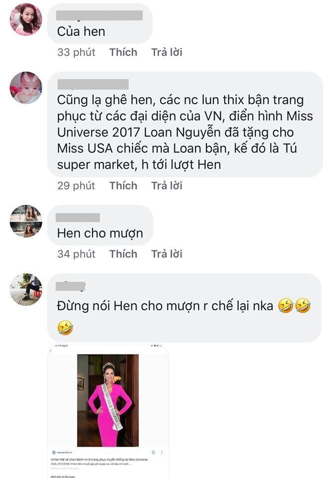Thân thiết như Hoa hậu Hàn Quốc và HHen Niê ở Miss Universe: cùng phòng, dép tổ ong đôi và mặc chung váy?-7