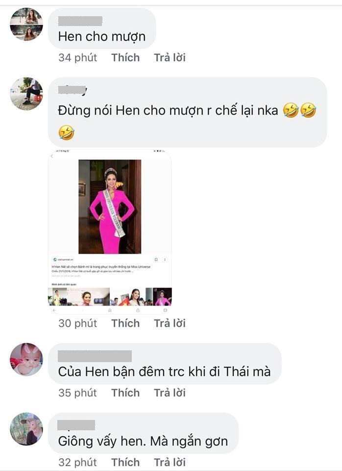 Thân thiết như Hoa hậu Hàn Quốc và HHen Niê ở Miss Universe: cùng phòng, dép tổ ong đôi và mặc chung váy?-8