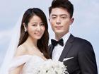 Rộ tin Lâm Tâm Như và Hoắc Kiến Hoa đạt thỏa thuận ly hôn