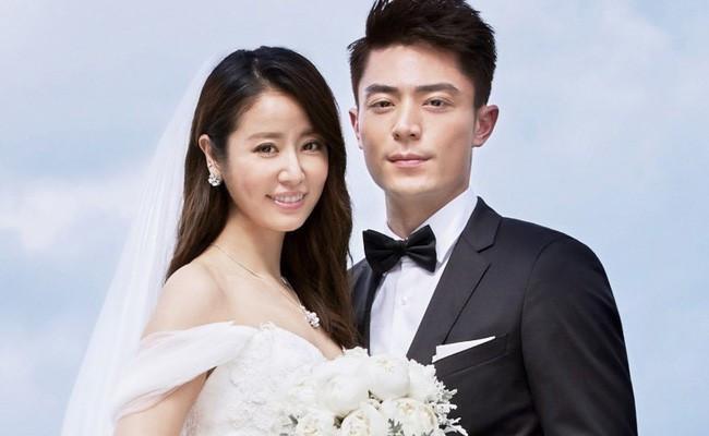 Rộ tin Lâm Tâm Như và Hoắc Kiến Hoa đạt thỏa thuận ly hôn-2