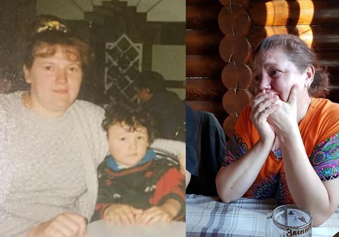 Linh Nga: Đặng Văn Lâm, nhà mình ở Nga và Sài Gòn đều khóc vì em-1