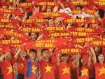 Tác giả hit quốc dân Việt Nam ơi: Tôi viết bài hát trong 30 phút-4