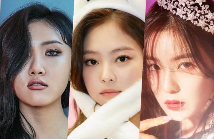 Bản án cuối cho kẻ giết chết chồng nữ diễn viên Hoa hậu Hàn Quốc-3