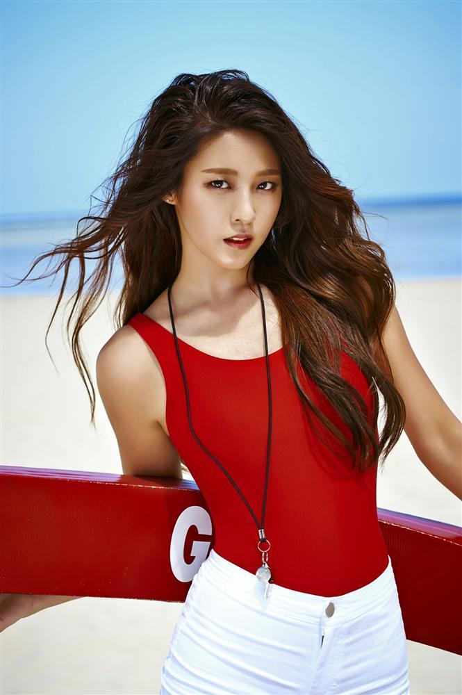 Bản án cuối cho kẻ giết chết chồng nữ diễn viên Hoa hậu Hàn Quốc-4