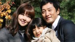 Bản án cuối cho kẻ giết chết chồng nữ diễn viên 'Hoa hậu Hàn Quốc'
