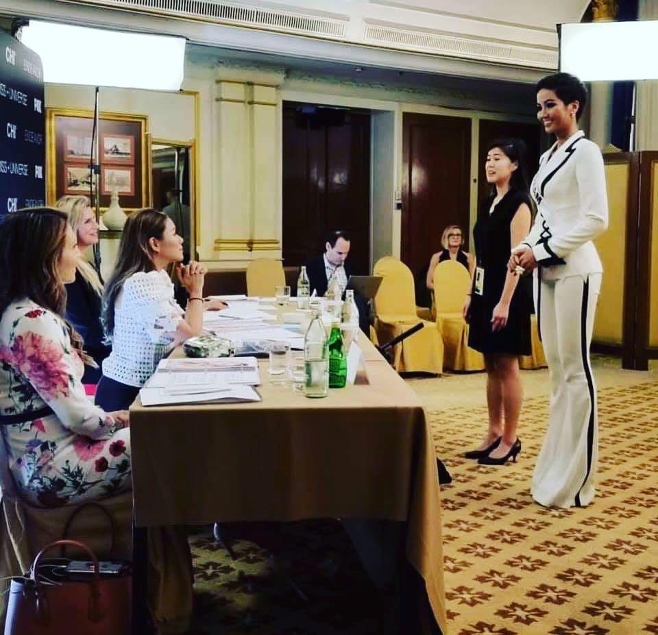 HHen Niê tránh vết xe đổ của Phạm Hương ở chung kết HHHV 2018?-6