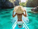 Top những bãi biển sexy, lãng mạn nhất thế giới không thể bỏ qua trong kỳ nghỉ sắp tới