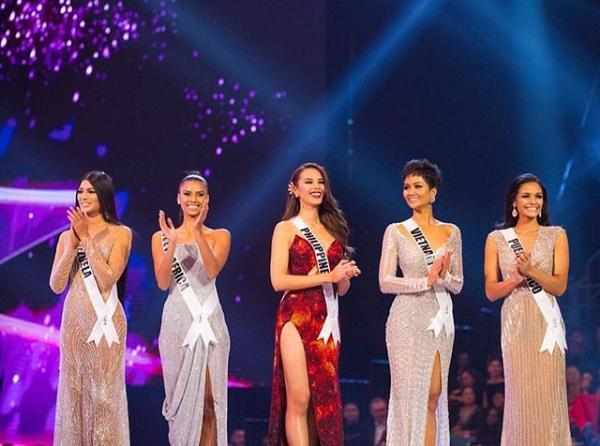 3 yếu tố giúp HHen Niê nhẹ nhàng tiếm ngôi Phạm Hương trở thành đại diện Việt Nam xuất sắc nhất Hoa hậu Hoàn Vũ-3