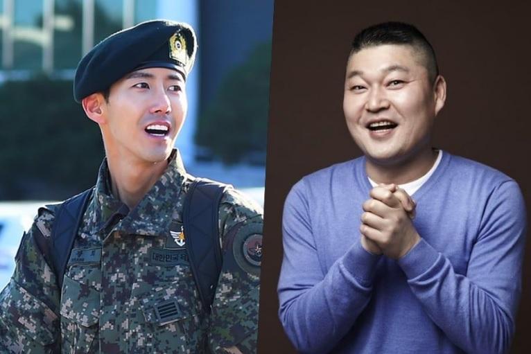 Cặp đôi đũa lệch Park Bo Young - Jo In Sung đẹp đôi trên thảm đỏ-8
