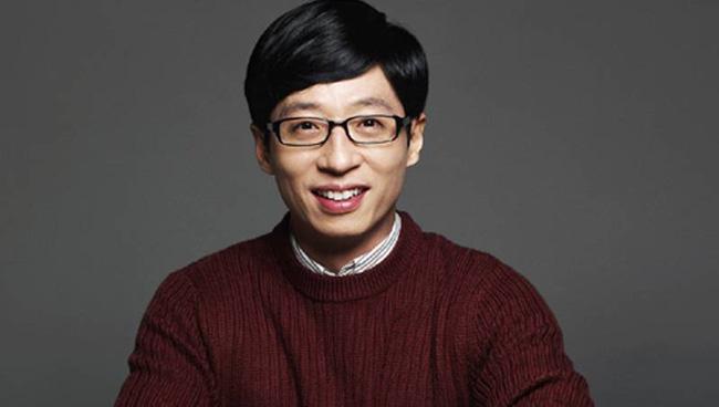 Cặp đôi đũa lệch Park Bo Young - Jo In Sung đẹp đôi trên thảm đỏ-4