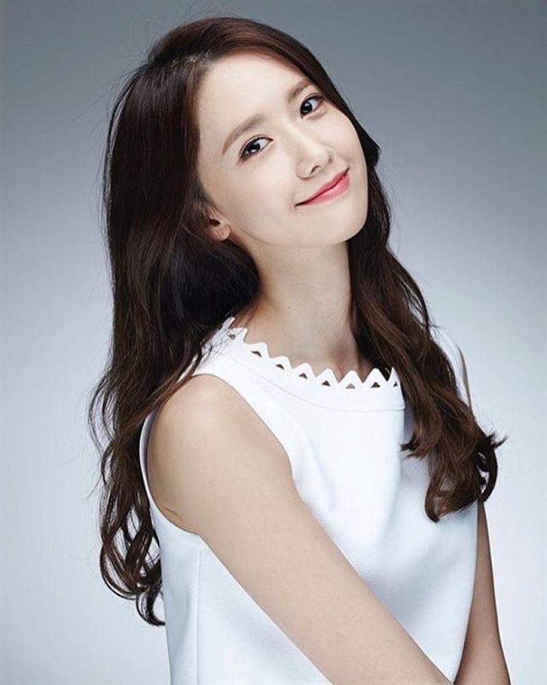 Cặp đôi đũa lệch Park Bo Young - Jo In Sung đẹp đôi trên thảm đỏ-6