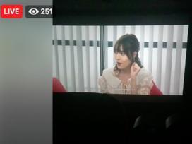 Nghi phạm livestream lén phim 'Gái già lắm chiêu 2' đối diện với sự trừng trị của pháp luật