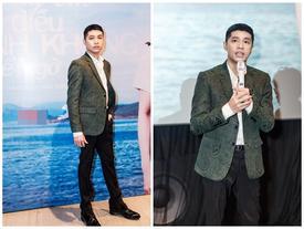 Noo Phước Thịnh ám ảnh suốt cả 1 tháng vì lãnh trọn cú tát trong MV mới